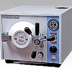 超小型卓上型高圧滅菌器 340×460×290mm EAC-1500等