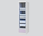 ALTIA Tall Lower Drawer Unit 700 x 1810 x 450 and others