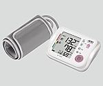 電子血圧計(音声機能付き)