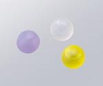 Crystal Ice Ball 28 Pcs