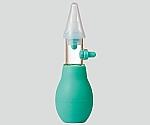 鼻水キュートル(チュチュベビー) はな吸い器