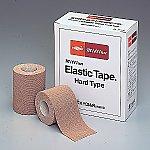 テーピング用テープ類