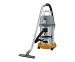 感染防止型掃除機 CF-N210