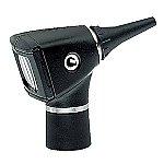 3.5V診断型耳鏡