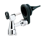 3.5Vオペレーティング型耳鏡 3.5Vオペレーティング型耳鏡ヘッド 21700