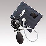 アネロイド血圧計[デュラショック・バンド型] DSシリーズ