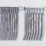 子宮頚管拡張器
