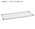 Shelf for Even Shelf 605 x 460mm 1 Sheet and others