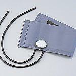 血圧計交換用腕帯セット(カフ+ゴム袋)
