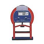 Digital Grip Dynamometer TKK5401