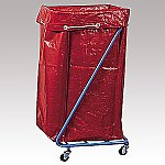 Linen Carts (Z type) Red SH-29E-R