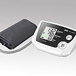 電子血圧計 UA-772K