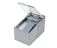 Desktop Chamber Vacuum Sealer 05200A