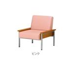 病院付添い者用ソファー・テーブル MWCシリーズ