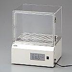 無水保温庫 YS-102