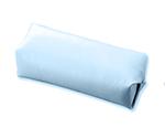 カラフル診察枕