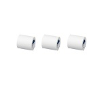Surgical Tape 21N 18mm x 9m 18rolls and others