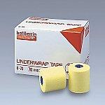 アンダーラップテープ U-70 12巻入