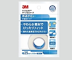 Micropore(TM) Surgical Tape 12.5mm x 9.1m 12 Rolls and others