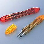 皮膚科用鋼製器具