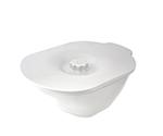 トイレ椅子(折りたたみ式)用 交換用バケツ HT0020