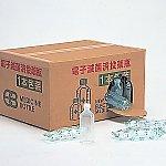 投薬瓶(電子線滅菌済・1本包装)