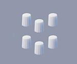A点眼容器交換部品(滅菌済み)