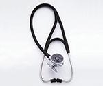 ハーベーDLX聴診器 5079シリーズ