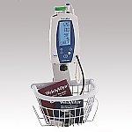 スポットバイタルサイン[自動電子血圧計]