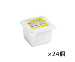 Ethanol Impregnated Cotton Box-E 32 Pieces and others