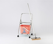 Wing Mop Wing Mop Set and others