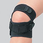 膝・大腿・下腿部 固定帯