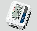 電子血圧計(手首式) UB-351