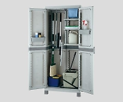 Multipurpose Cabinet and others