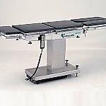 電動式万能手術台 500×1990×675mm TS-103