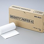Ultrasonic Image Recording Paper Mighty Paper G and others