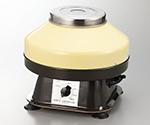 卓上小型遠心器 MODEL-40 3500~4000rpm 1880G等