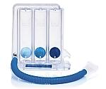 トリフロー Ⅱ(HUDSON RCI(R) 肺機能練習器) 1200mL