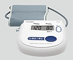 Electronic Sphygmomanometer (Upper Arm Type) and others