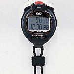 Stopwatch (Water Resist 5BAR) HS44-001