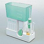 デントレックス口腔洗浄器 本体 8T38-11