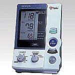Digital Automatic Sphygmomanometer Main Unit HEM-907