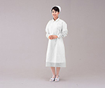 [Out of stock]PROSHARE Isolation Gown (Long Sleeve) Standard Yellow and others