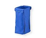 オムツカート(メッシュパネル付き) 交換用リネン袋(1枚入)