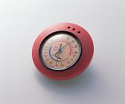 [Discontinued]Thermo-Hygrometer (Bimetal Type) TM-62