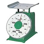 Automatic Scale SM-500...  Others