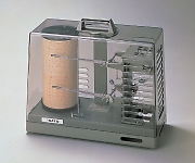 Thermo-Hygro Recorder (Hand-Rolled Type) 7215-00