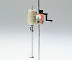 Ultra Stirrer 250 - 2500Rpm...  Others