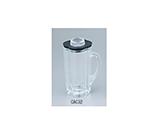 Glass Bottle (1.2L) CAC32, for Waring Blender CAC32