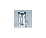 Stainless Steel Bottle (1L) CAC33, for Waring Blender CAC33